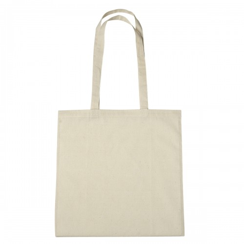 Create Your Own Message Welcome Bag! - this product is sold only in multiples of 10 - $10.00 ea