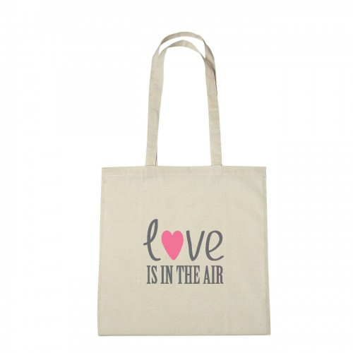 WB - Love is in the Air - $8.50