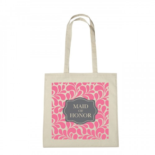WB - Leafs Maid of Honor - $8.50