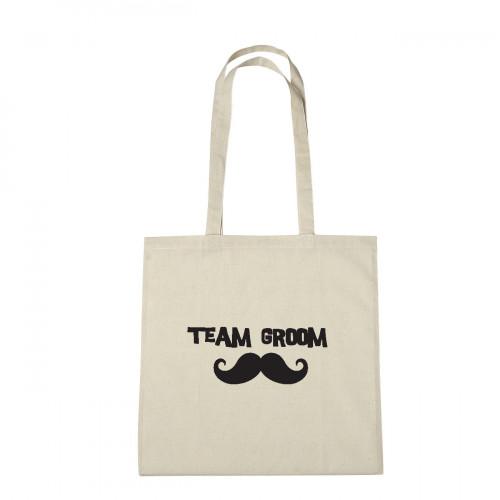 WB - Team Groom - $8.50