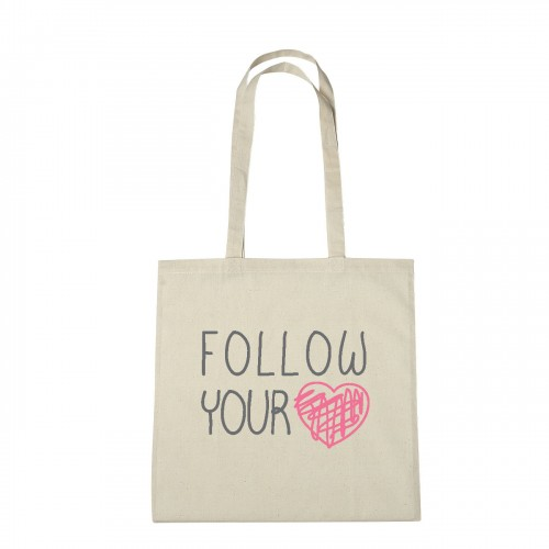 WB - Follow Your Heart - $8.50