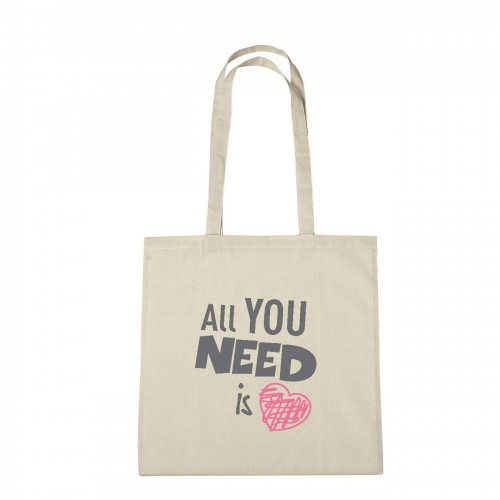 WB - All You Need is Love - $8.50