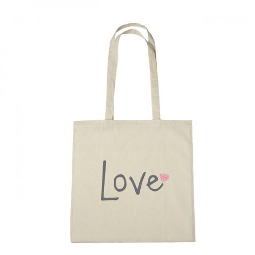 WB - Love - $8.50