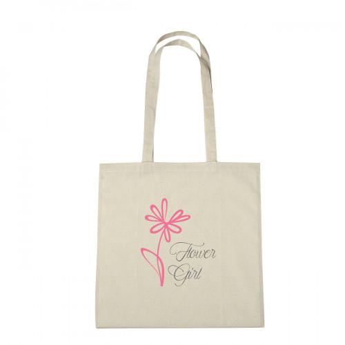 WB - Flower Girl - $8.50