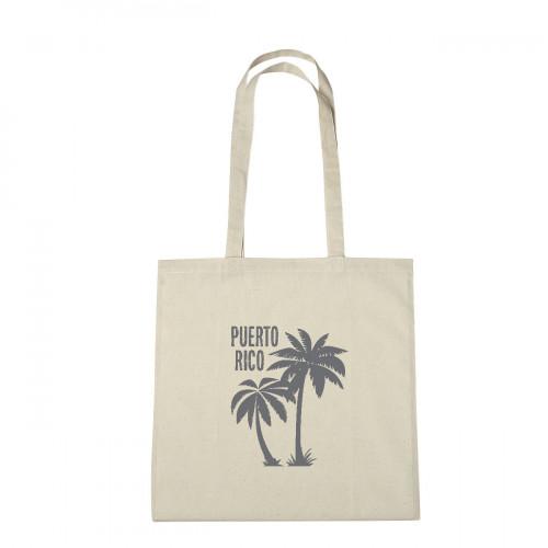 WB - Palm Tree - $8.50
