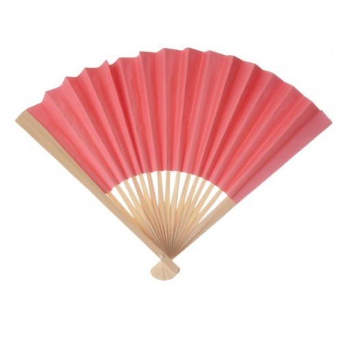 Paper Fan Coral (Set of 10) - $16.00